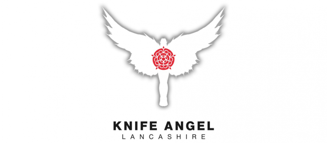 Knife-Angel-banner-small